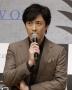 『藤ヶ谷太輔、千賀健永との友情語る「キスマイはいいグループです!」』