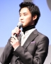 『『東京喰種』第2作は窪田正孝&松田翔太の恋愛映画!?』
