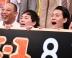 """『お笑いコンビ・ミキ、吉本の""""闇営業""""ネタいじる「カラテカ、楽しんごと…」』"""