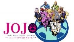 『人気ランキング10作品中7位がアニメ! 特に男性から支持されている作品は…?』