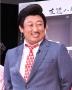 『ゆりやん米オーディション番組で活躍も、海外オファーは「1本も来てません」』