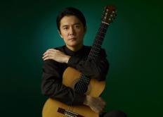 『福山雅治『マチネの終わりに』でクラシックギター初挑戦』