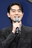 『菅田将暉、舘ひろしらベテラン俳優からの大絶賛に「すごいな俺」』