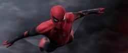 『『スパイダーマン』最新作、3日間で興収10億円突破の大ヒットスタート!』