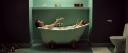 『倦怠夫婦がゾンビ蔓延に刺激受け愛を再燃!? 異色のゾンビ映画が日本上陸』