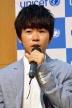 『15歳の鈴木福、14歳少年の奇跡の物語に「僕らの世代にこそ見て欲しい」』