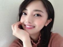 『倉科カナの妹・橘希が橘のぞみに改名し事務所移籍、さらなる飛躍誓う!』
