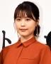『ゲーム界の2大巨頭・堀井雄二&すぎやまこういち、映画版『ドラクエ』に太鼓判!』
