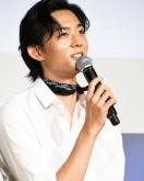 『唐沢寿明や竜星涼、『トイ・ストーリー4』大ヒットに笑顔!』