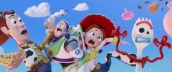 『夏休みにオススメの映画はコレ! アニメから社会派衝撃作まで多様なテーマ揃う』