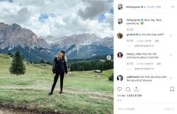 『ミラ・ジョヴォヴィッチが43歳で第3子妊娠! マイリー・サイラスは破局?【今週のニュースまとめ】』