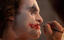 『劇団ひとり、映画『ジョーカー』に出てくるデ・ニーロの役回り明かす』