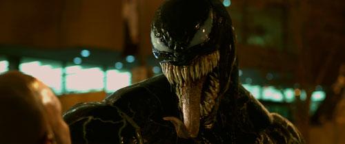 『ソニーとディズニーの交渉決裂でスパイダーマンがMCUから離脱』