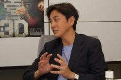 『【映画業界研究】映画界に新しい波、3Dの時代がやってくる[前編]』