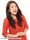 『横澤夏子が妊娠!「これからゆっくりとママチャリが似合う母になる準備を」』