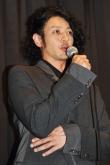 『オダギリジョー、村上虹郎の「中年」という言葉に「ちょっとショック」』