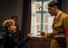 『『ジョジョ・ラビット』がトロント映画祭観客賞!アカデミー賞戦線に名乗り』
