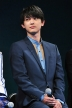 『吉沢亮、声優つとめた『空青』イベントで大河ドラマへの意気込み語る!』