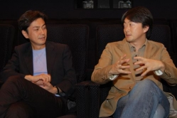 『【映画業界研究】映画界に新しい波、3Dの時代がやってくる[後編]』