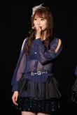 『高柳明音がSKE48卒業を発表!突然の発表に驚きの声』