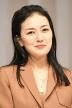 『福山雅治、石田ゆり子との25年ぶり共演に「運命を感じました」』