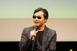 『北条司、熊本国際漫画祭に登場!初総監督つとめた実写映画への思い語る』