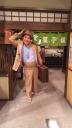 『【鯉八の映画でもみるか。】豪華客船で『男はつらいよ』を1週間見続けた理由とは?』