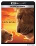 『『ライオン・キング』11.20先行デジタル配信開始、12.4MovieNEX発売決定!』