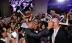 『ウィル・スミス、600人に熱烈ファンサービス!『ジェミニマン』ジャパンプレミア』