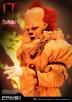 『ハロウィン目前に悪夢爆誕!『IT/イット』恐怖ピエロの1mオーバー大型フィギュアの予約開始!』