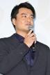 『高橋海人、佐藤勝利は「ワンちゃんみたいで飼いたい」』