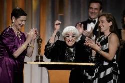 『「女性版オスカー望む」に女性映画人が多数賛同! 多様性示す映画芸術科学アカデミー授賞式』