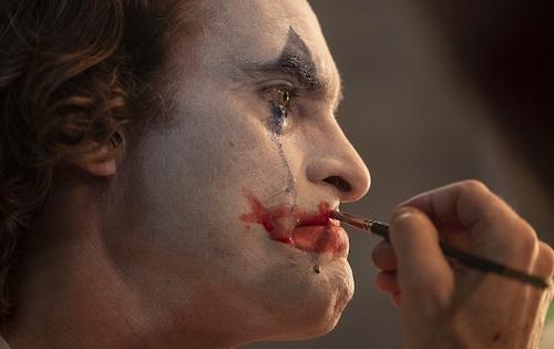 『10月公開作ランキングは『ジョーカー』がぶっちぎりの1位、50億超も視野』