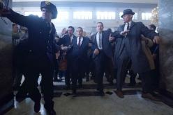 『製作費約200億円! Netflixが再びアカデミー賞を狙うスコセッシ監督作『アイリッシュマン』』