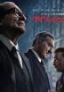 『『アイリッシュマン』ネット配信に先駆け、11月15日より劇場公開決定』