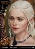 """『『ゲーム・オブ・スローンズ』""""ドラゴンの母""""デナーリス・ターガリエンが超リアルなフィギュアに!』"""