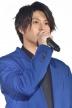 『橋本環奈、シンデレラにガチ変身!400人の観客うっとり』