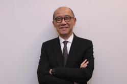 『世界1位目前! 勢い増す中国映画市場に、役所広司主演の日中合作アクションが挑む』