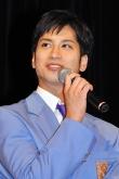 『俳優の滝口幸広さんが突発性虚血心不全のため34歳の若さで死去』