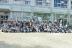 """『ラグビー田村優選手、""""笑わない男""""稲垣と元AKB倉持の熱愛祝福「お幸せに」』"""