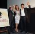 『『ニュー・シネマ・パラダイス』名匠が東京国際映画祭で登壇』