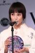 『冨永愛、モデルとしての20年を振り返り「ちょっと泣けてくる」』