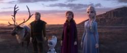 『『アナ雪2』前作2倍超の驚異的スタート!『ターミネーター』は観客飽き否めず? 』