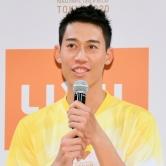 『錦織圭がヒーローと語る、日本テニス界に貢献した人物とは?』