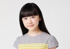 『芦田愛菜、5年ぶりに実写映画に主演!『星の子』製作決定』