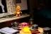 『ソフビ人形の彩色一筋70年の巨匠の職人技がすごすぎる!』