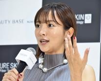 『堀田茜、菅田将暉との熱愛報道否定「お友だちです」』