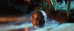 『『地獄の黙示録 ファイナル・カット』2020年2月28日よりIMAX限定上映!』