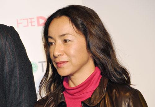 『東京国際映画祭会見で『バベル』監督が語った、日本での仰天体験』