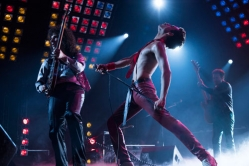 『胸アツの『ボヘミアン・ラプソディ』が2019年洋画ランキングNo.1に!』